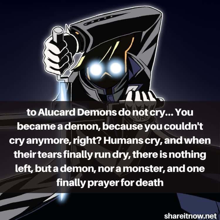 Alexander Anderson quotes