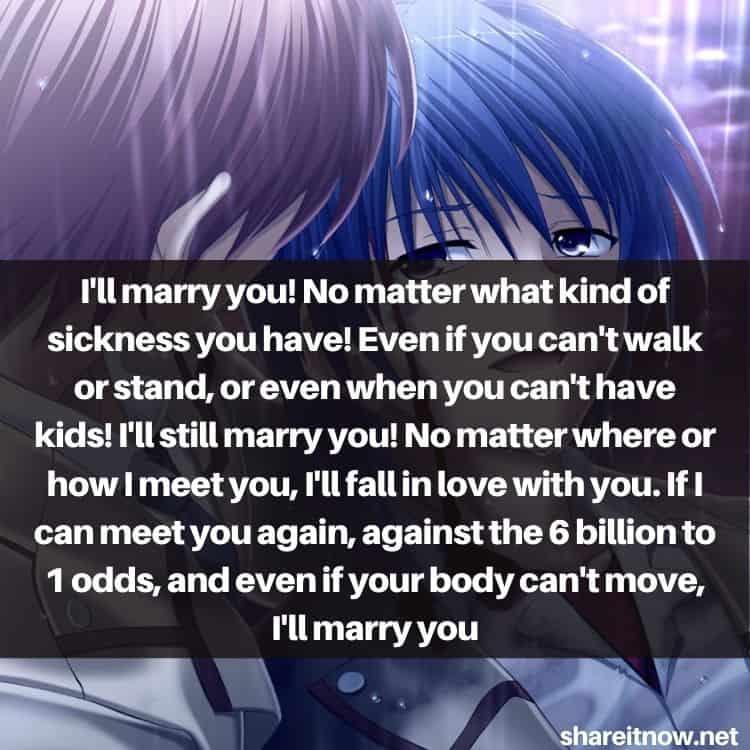 Hideki Hinata quotes