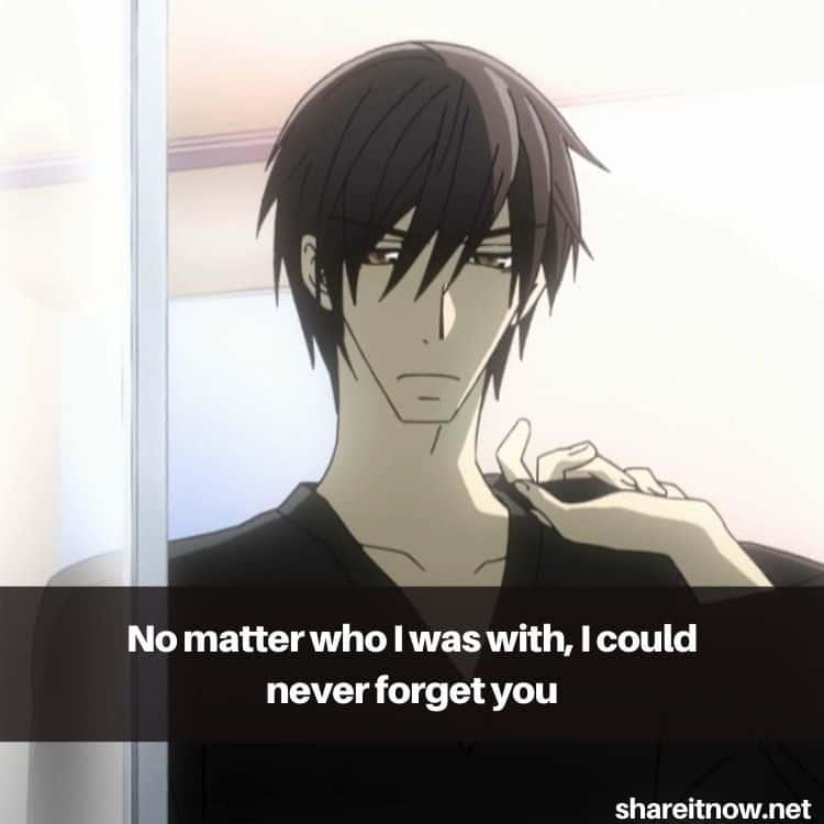 Masamune Takano quotes