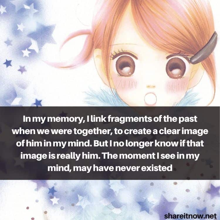 Nanami Takahashi quotes