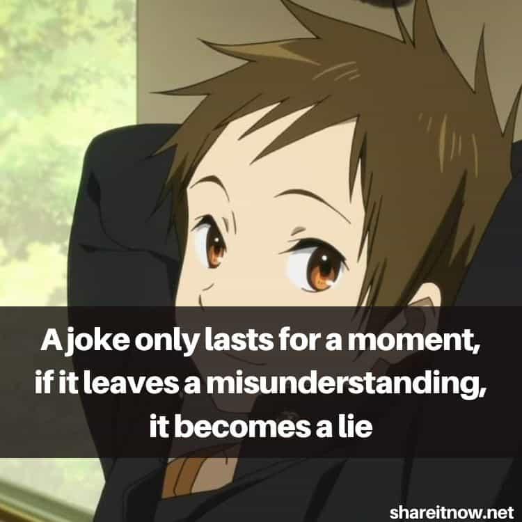 Satoshi Fukube quotes