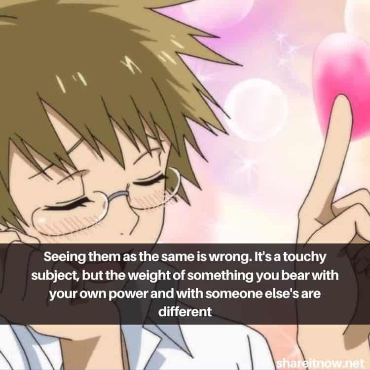 Maiko Shuu quotes
