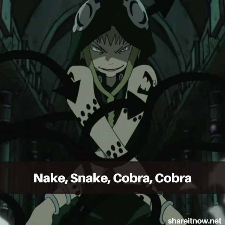 Medusa Gorgon quotes