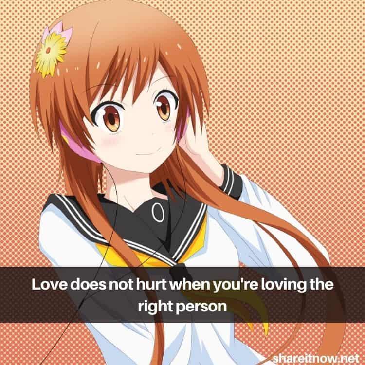 Tachibana Marika quotes